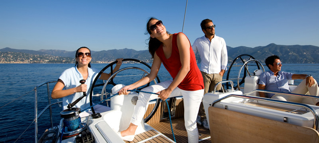 Jeanneau Boats New York Broker Toronto Broker