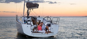Navy Point Yacht Sales slideshow